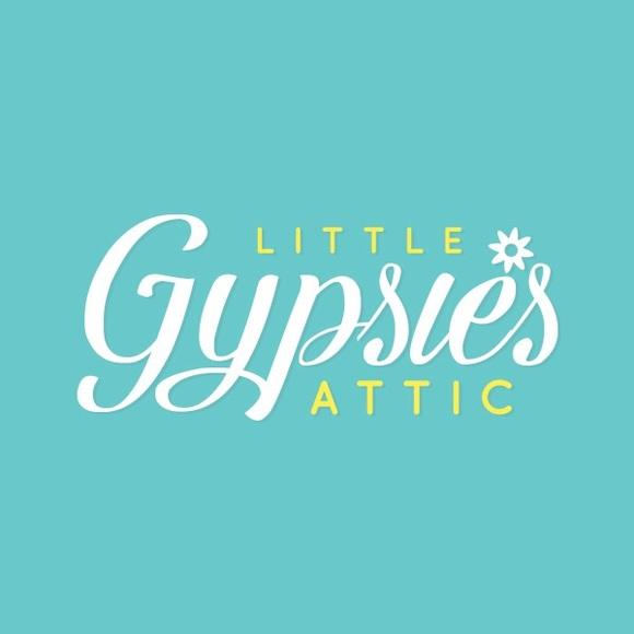 littlegypsie